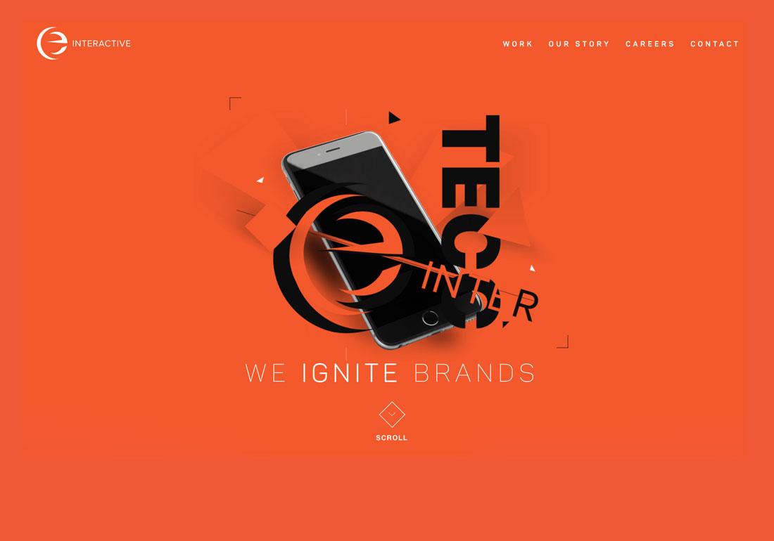 eTecc Interactive