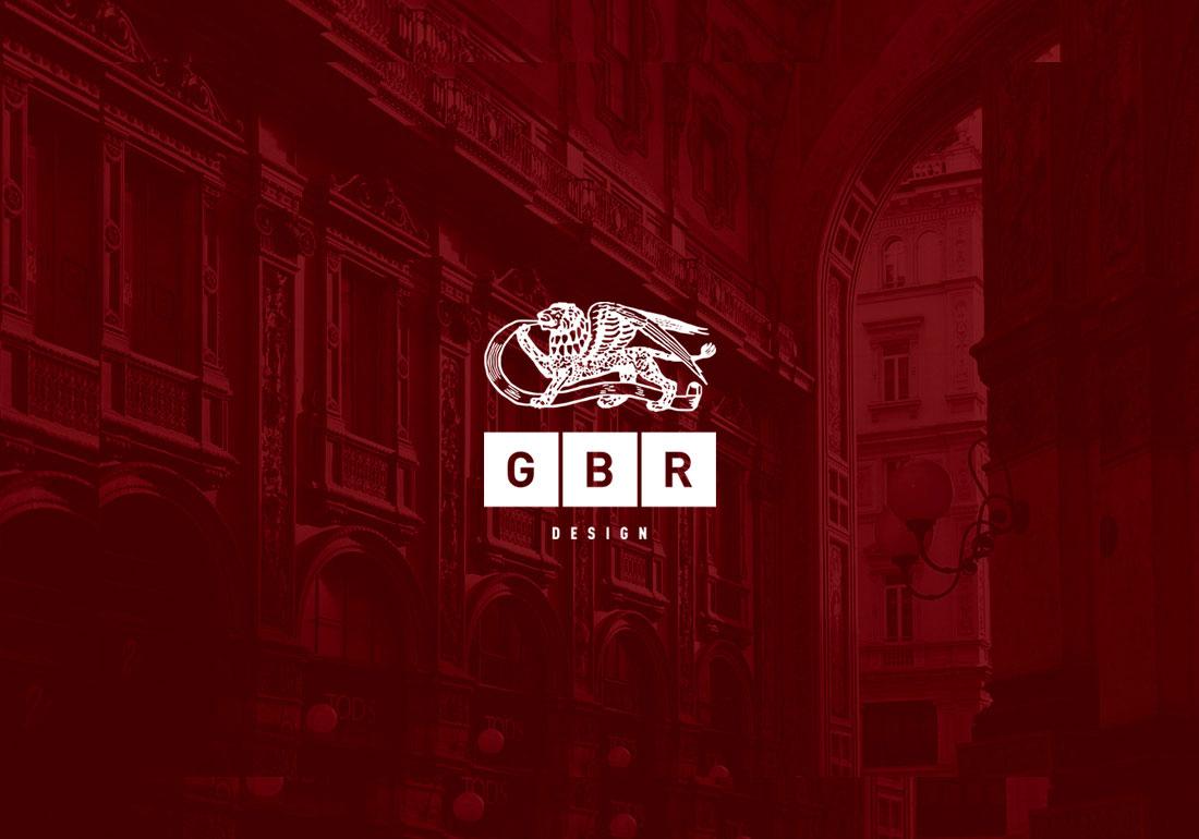 GBR Design