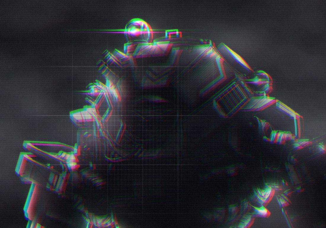 Fuel Your Titan