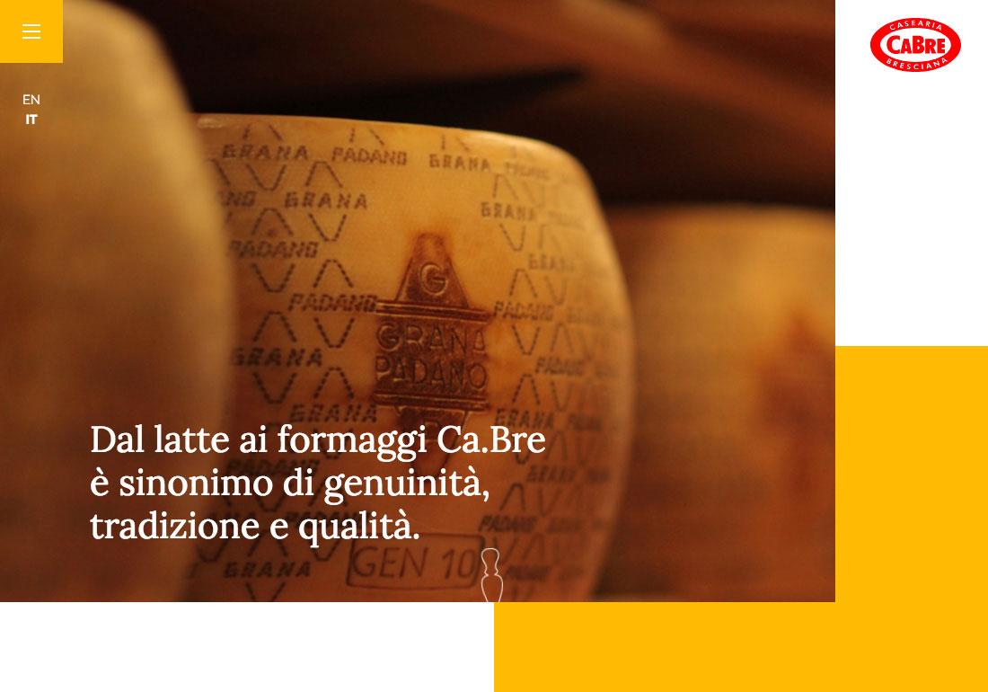 Casearia Bresciana Ca.Bre