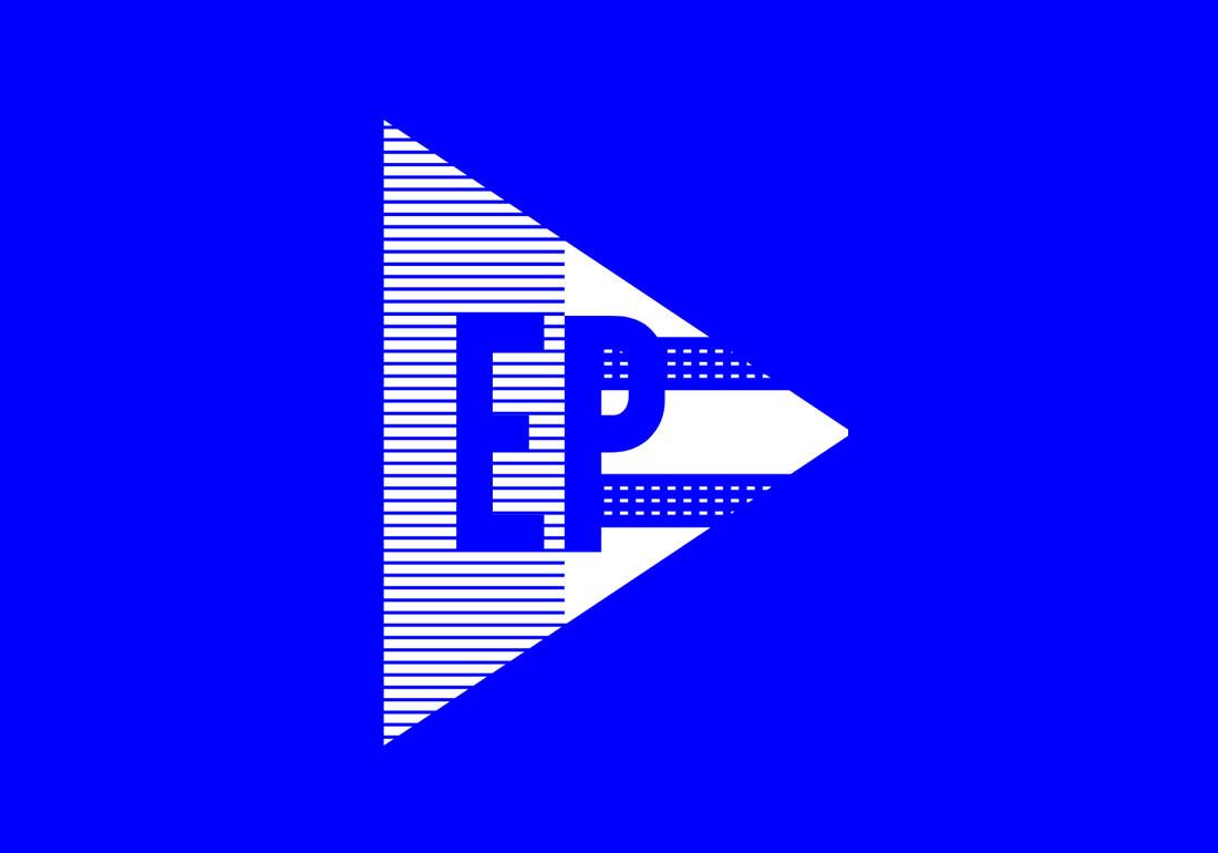 Ep Bitumen