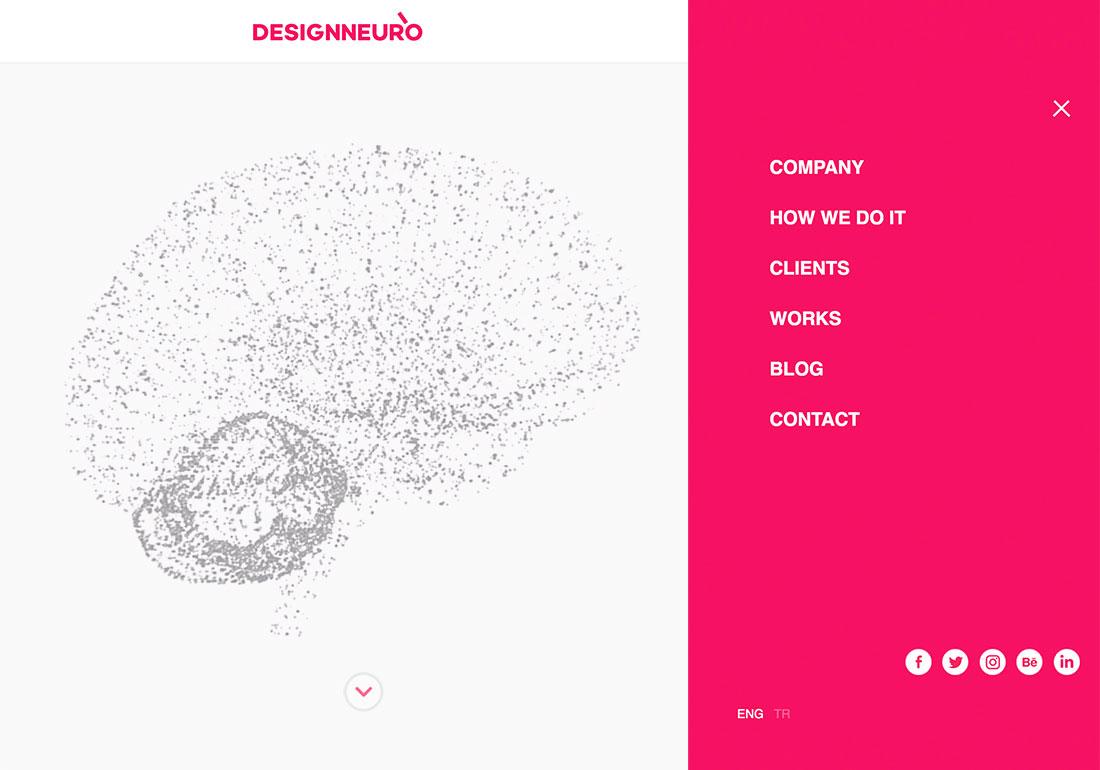 Designneuro