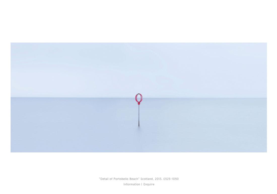 Jono Renton Photographic Works