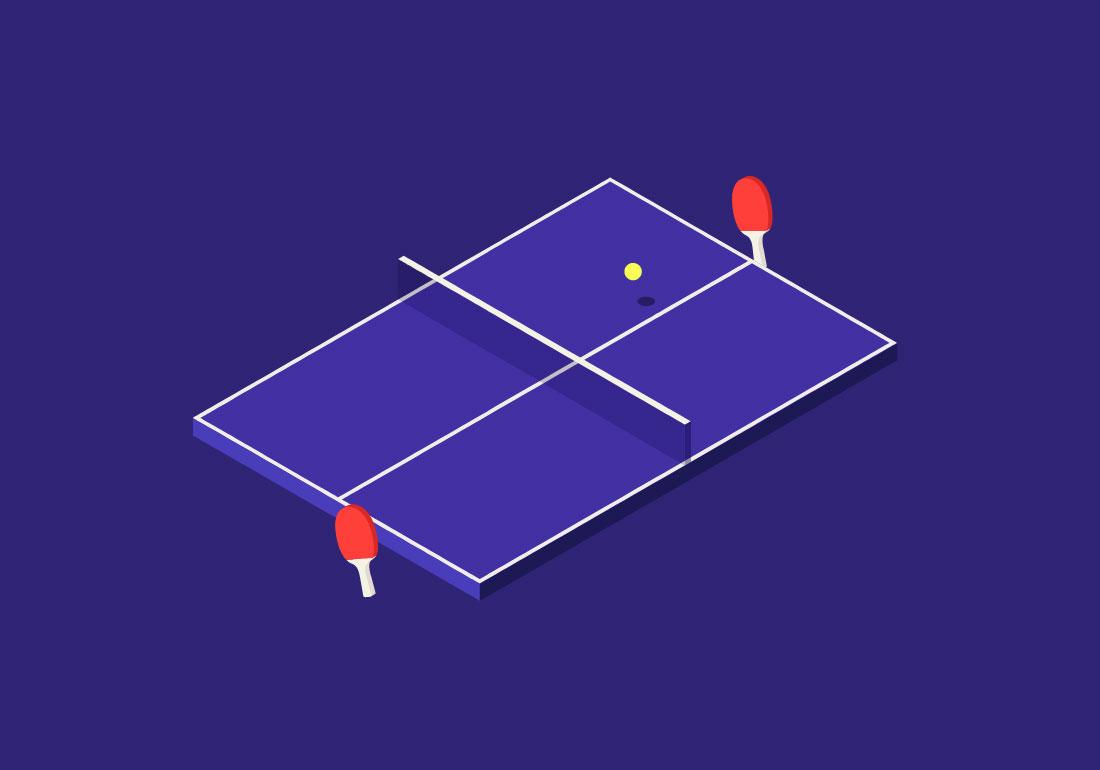 Konterball