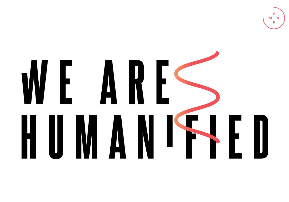 Humanified