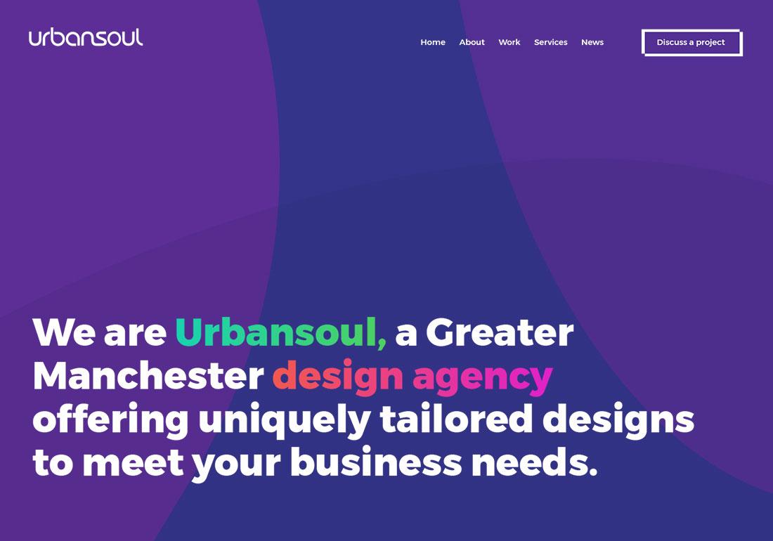 Urbansoul Design