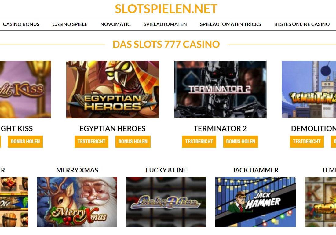 slotspielen.net