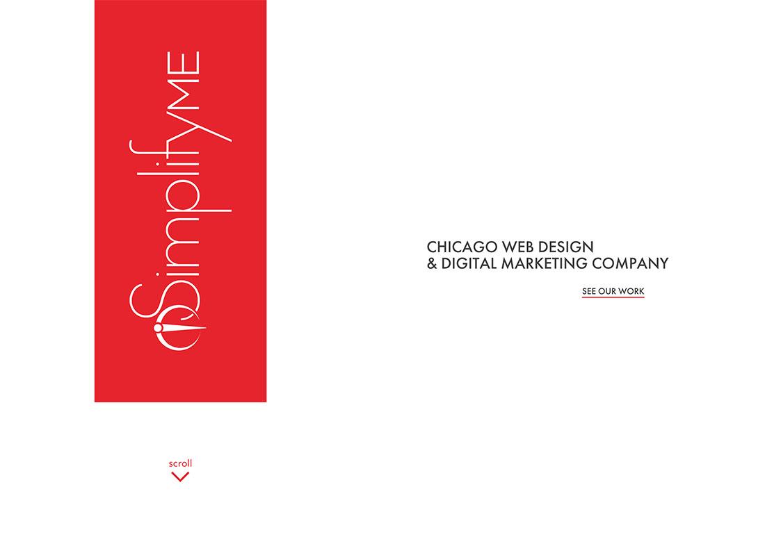Chicago Web Design & Web Development