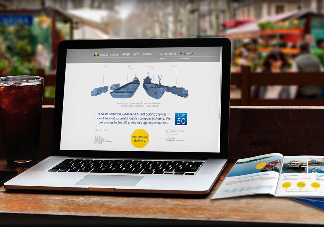 ngds.design design studio site
