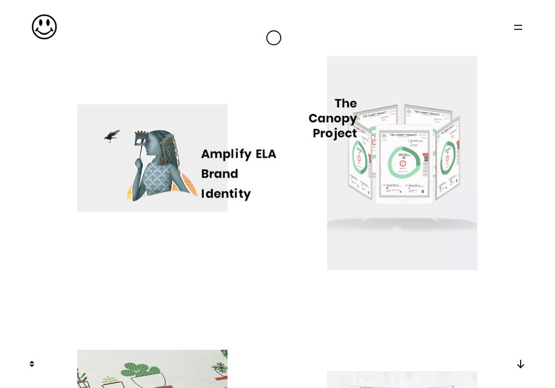 Maia Benaim Design