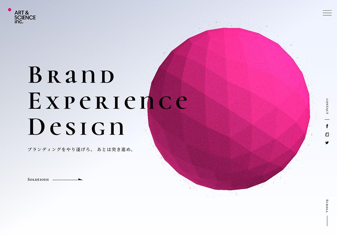 art & SCIENCE Inc.