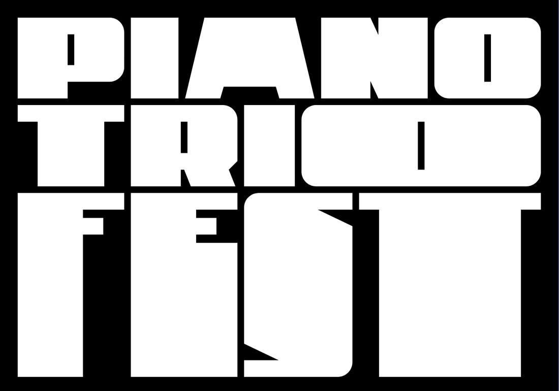 Piano Trio Fest