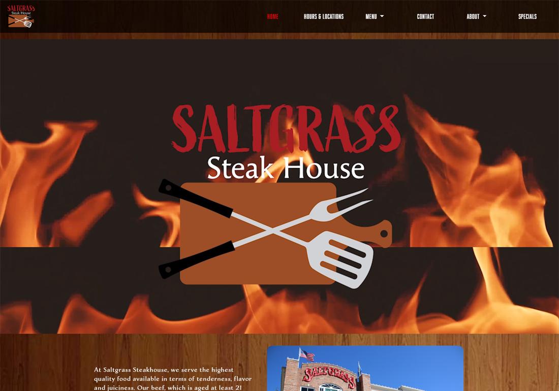 Satgrass