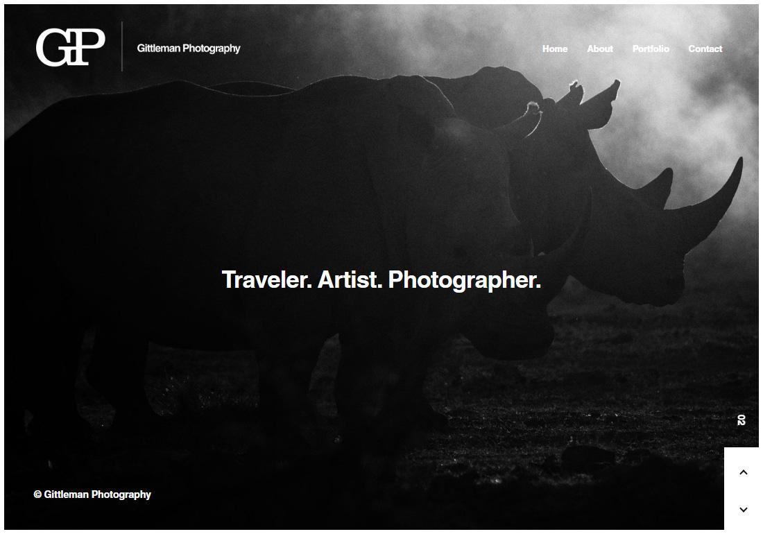 Gittleman Photography