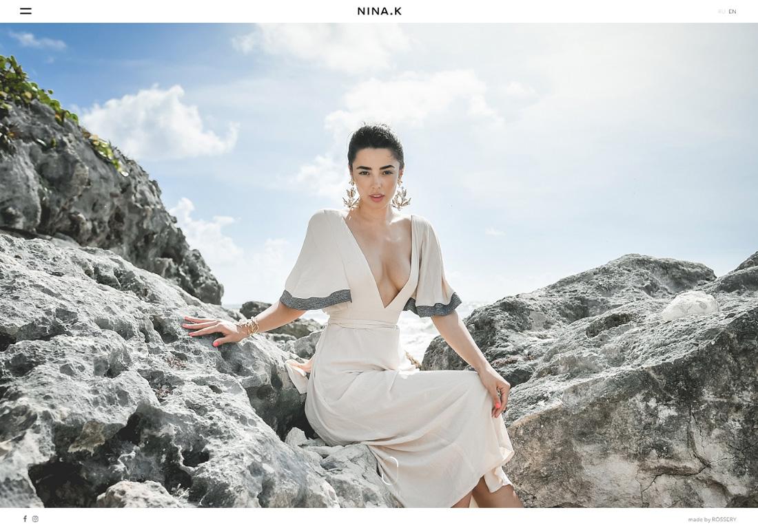 Nina.K