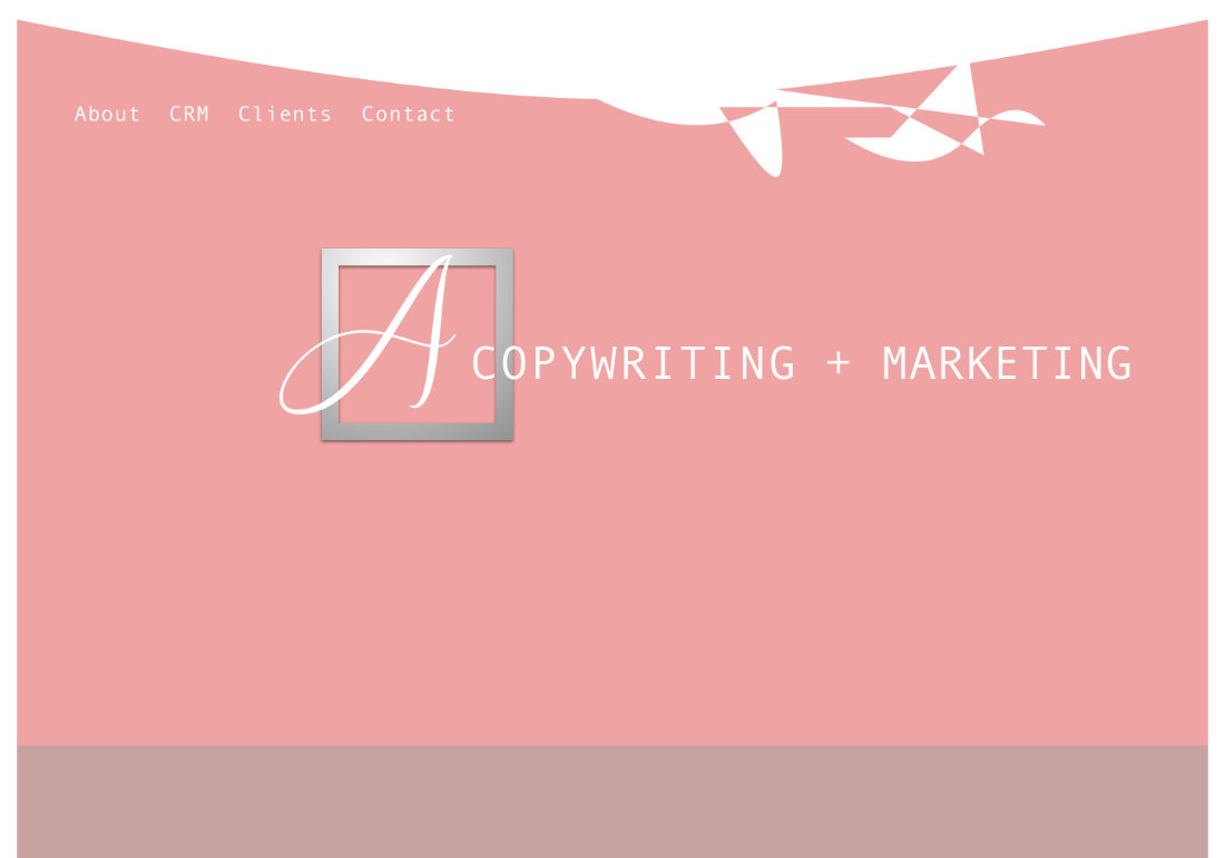 A Plus Copywriting & Marketing