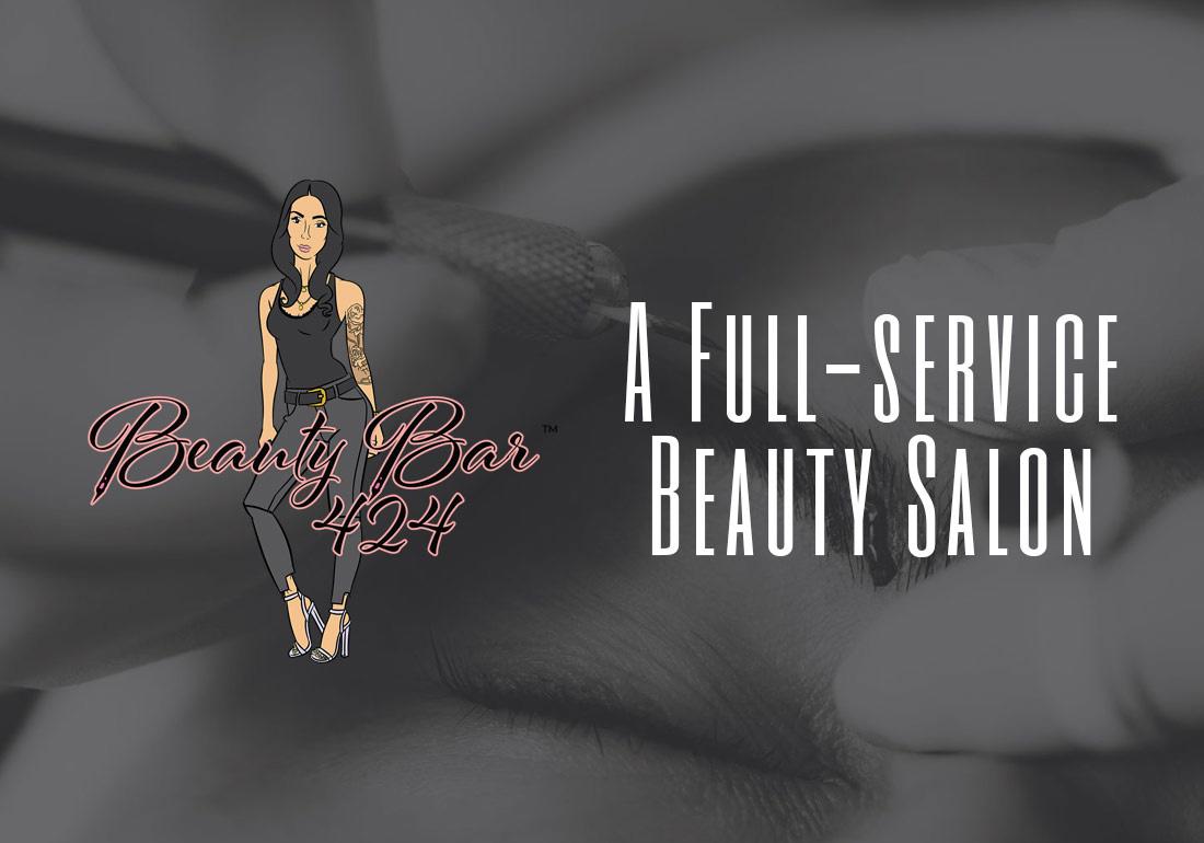 BeautyBar424
