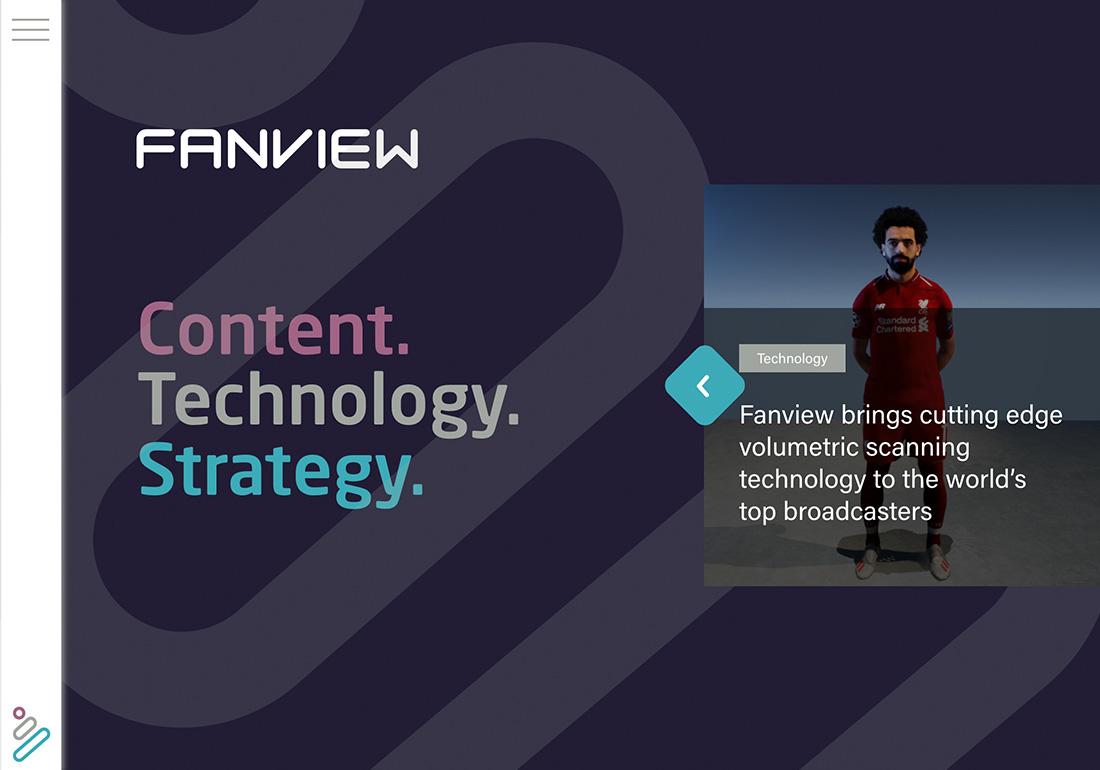 Fanview