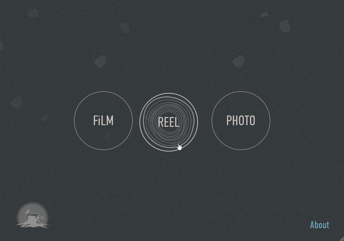 Belward Tree Films