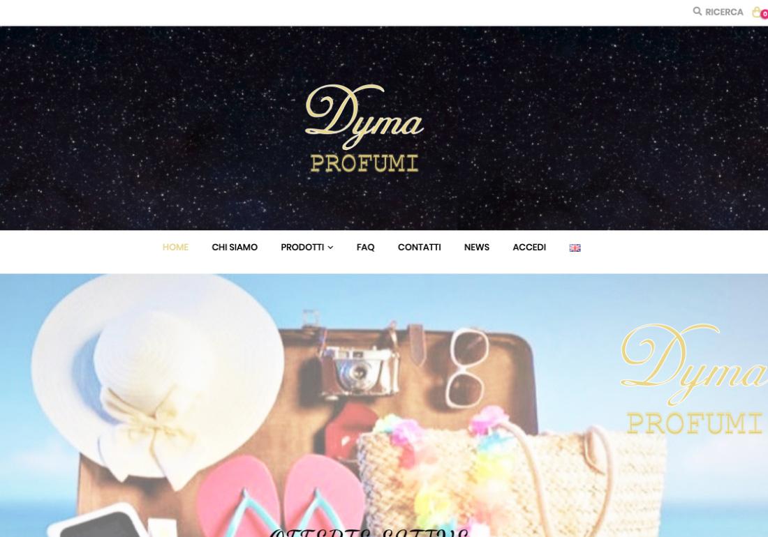 Profumi Online
