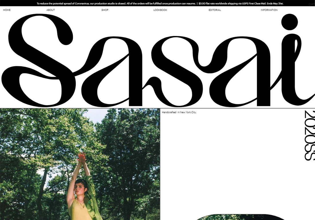 Sasai