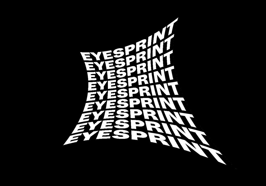 eyesprint