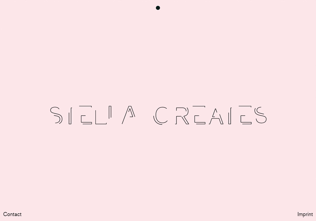 Stella Creates