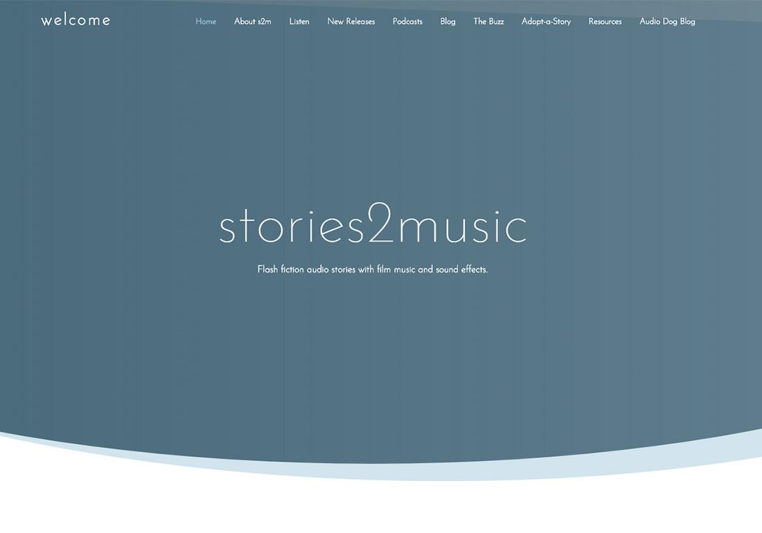 stories2music.