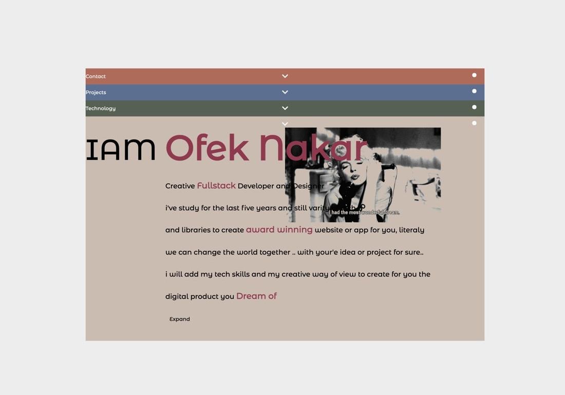 Ofek.Work