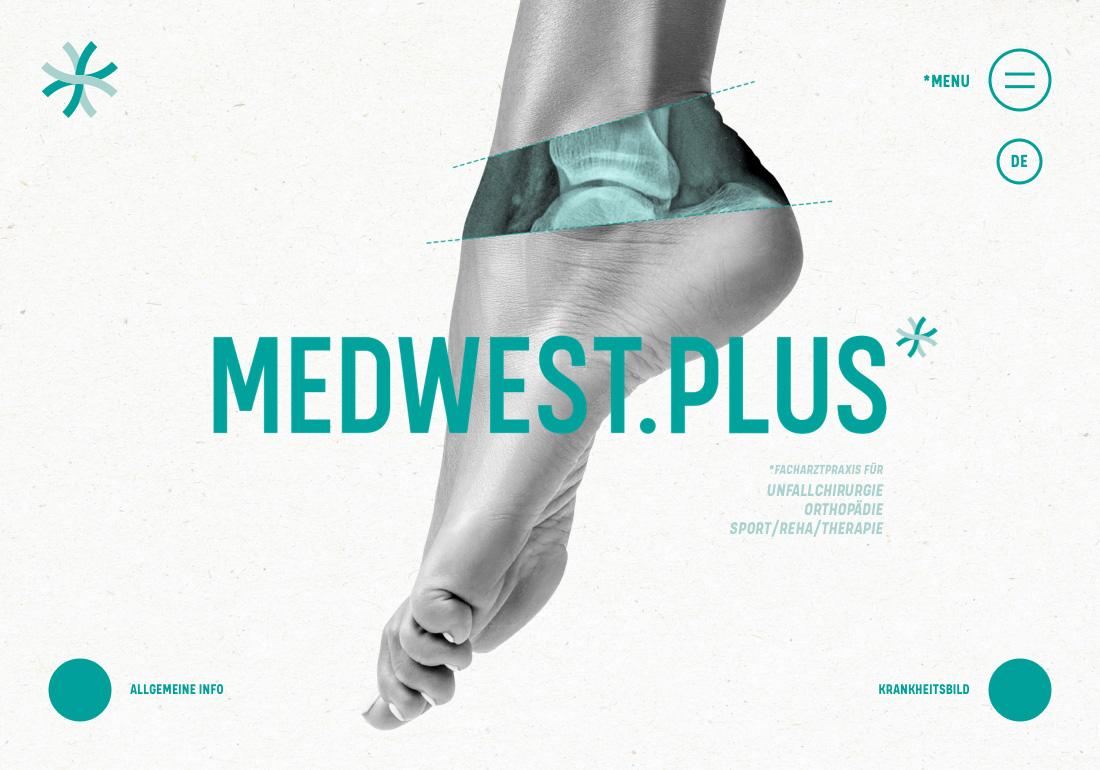 Medwest.Plus