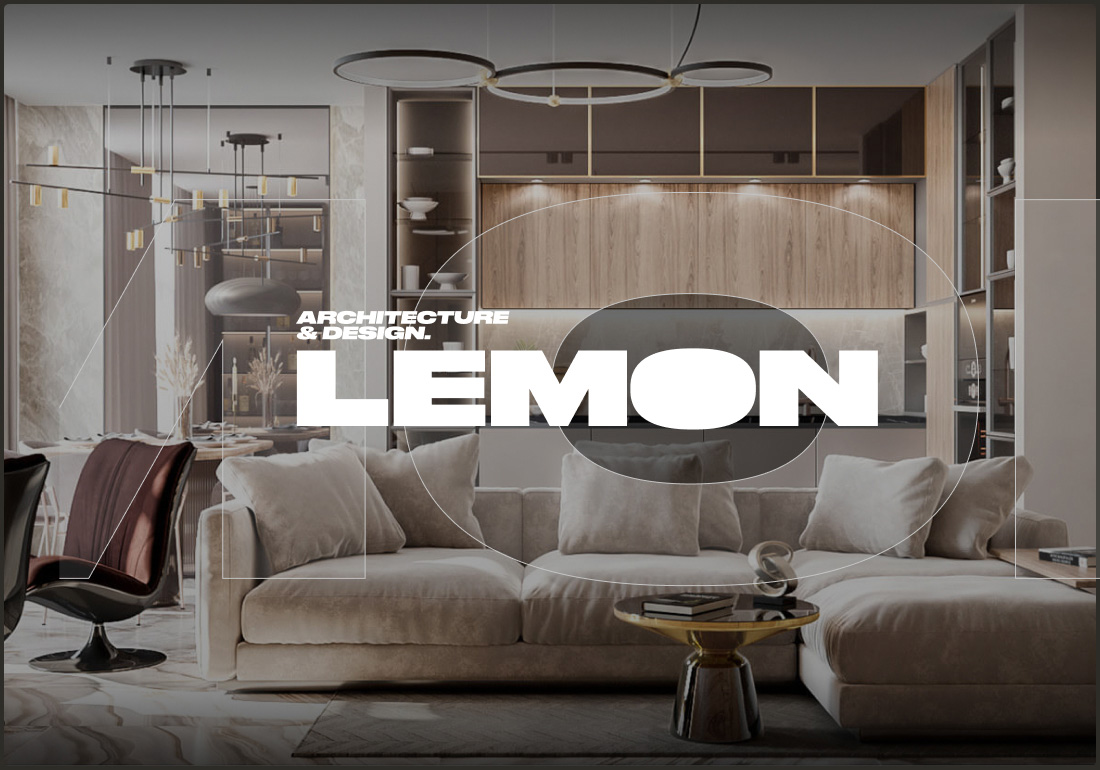 Lemon - Architecure & Design