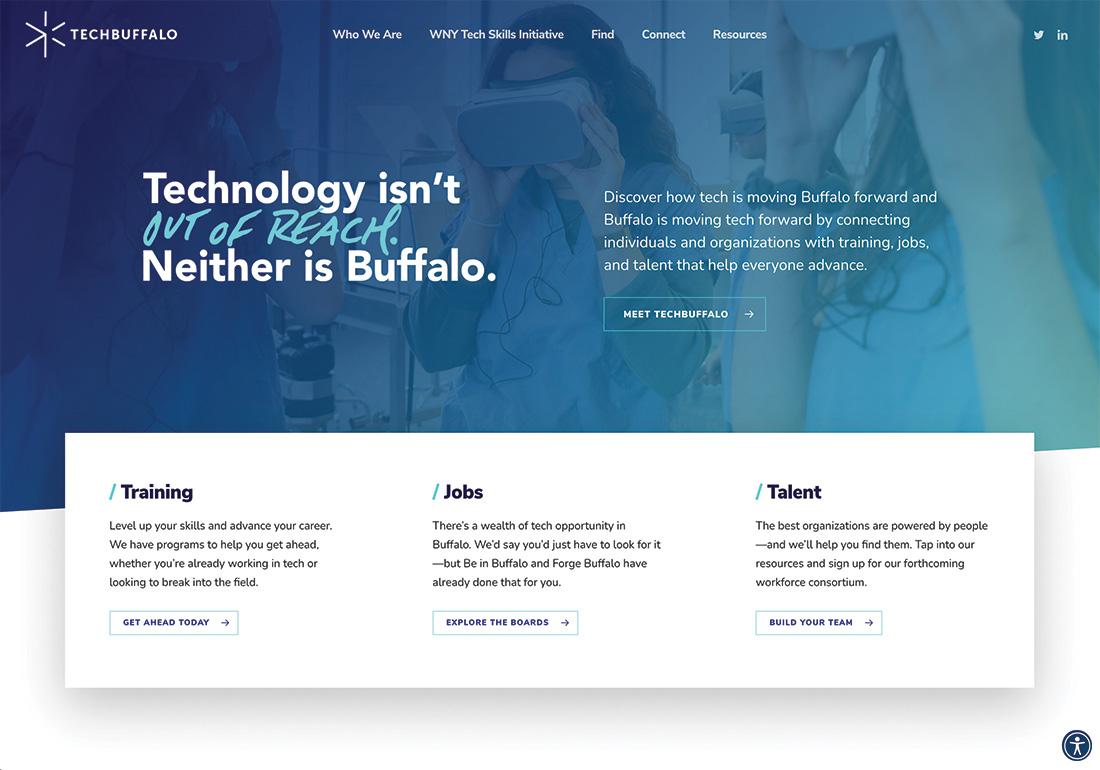 TechBuffalo