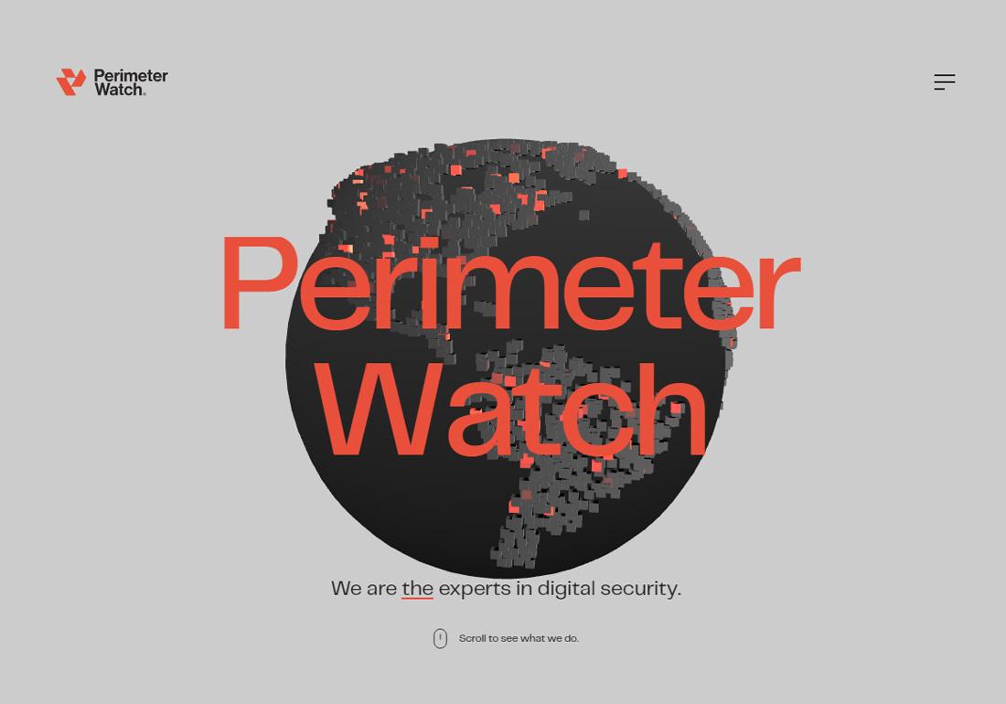 PerimeterWatch