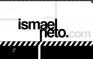Ismael Neto