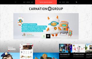 CarnationGroup