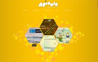 Apicula