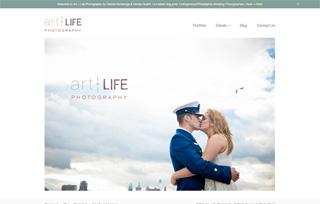 Art+Life Photography