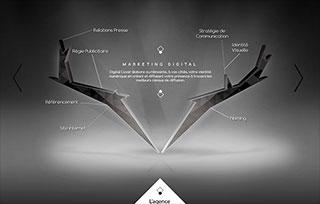 Digital Cover