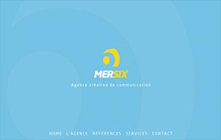 Agence MERSIX