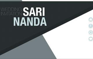 SariNanda