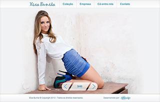 Xica Bunita