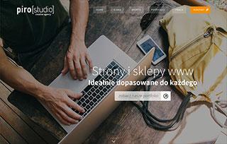 piro[studio] creative agency