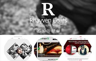 Rhayven Coats