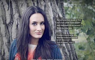 Millia Oz