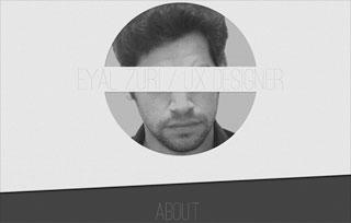 eyal zuri / ux designer
