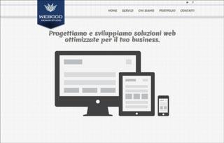 Webcod