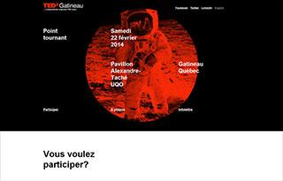 TEDxGatineau