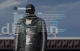 Houdoe.com