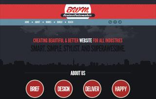 BestwebsitemakeR
