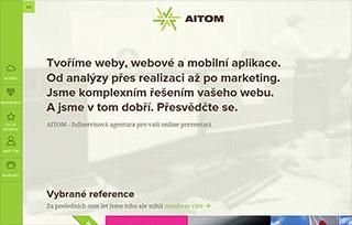 AITOM